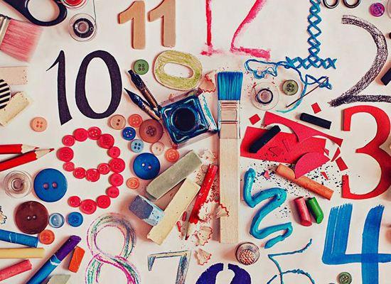 Art design discipline,艺术类设计学科,essay代写,paper代写,北美作业代写
