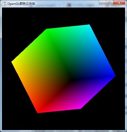 Animation,OpenGL制作动画,assignment代写,cs代写,作业代写