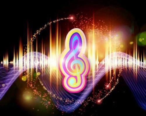 popular music,流行音乐,essay代写,paper代写,北美作业代写