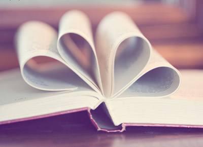 classic,文学经典,essay代写,paper代写,北美作业代写