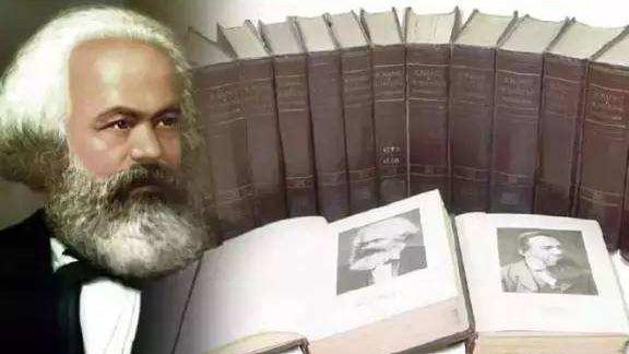 marxism,ecological,cs代写,paper代写,北美作业代写
