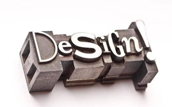 Design culture,设计文化,essay代写,paper代写,北美作业代写