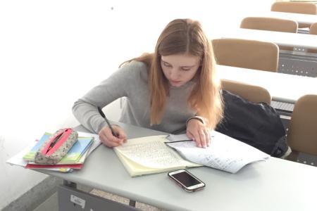 英文论文写作要求,英文论文写作,essay代写,assignment代写,作业代写