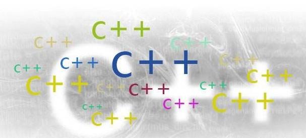 malloc,动态存储分配器,assignment代写,cs代写,作业代写
