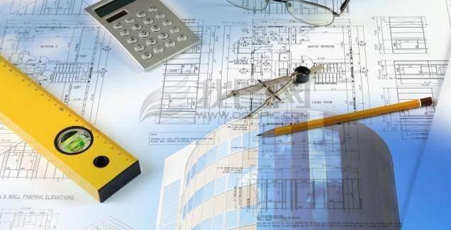 project cost,工程造价,cs代写,paper代写,北美作业代写
