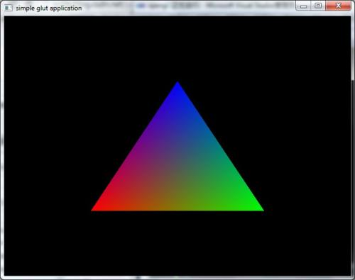 Polygon,OpenGL,assignment代写,cs代写,作业代写