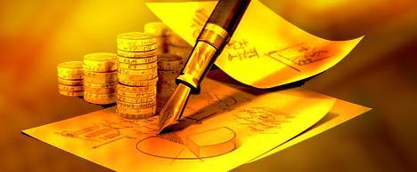 Economic benefit,企业经济效益,cs代写,paper代写,北美作业代写