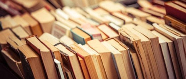 reading,阅读,essay代写,paper代写,北美作业代写