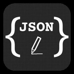 json,json数据,assignment代写,cs代写,作业代写
