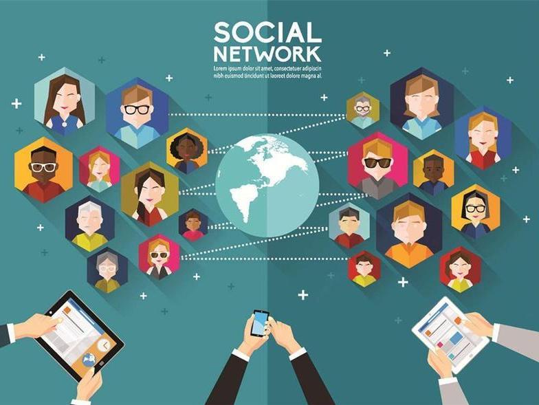 social networking sites,社交网站的经济学,cs代写,paper代写,北美作业代写