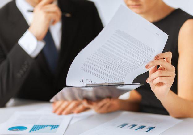 contract risk,合同风险,cs代写,paper代写,北美作业代写
