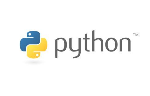 python exercise,python练习,assignment代写,cs代写,作业代写