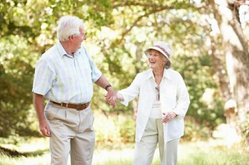 an ageing population,人口老龄化,cs代写,paper代写,北美作业代写