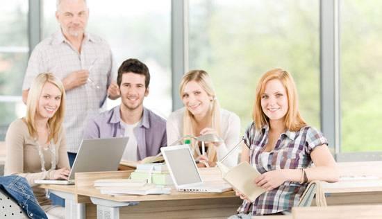 英文论文写作APA格式,英文论文APA格式,essay代写,assignment代写,作业代写