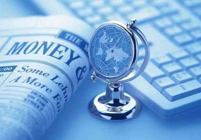 Enterprise economic management,企业经济管理,cs代写,paper代写,北美作业代写