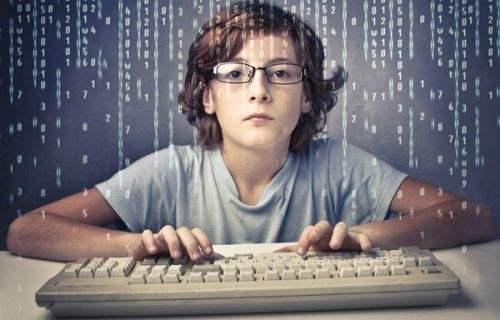 gdb,网络安全作业,assignment代写,cs代写,作业代写