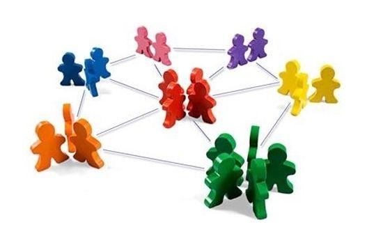 Interpersonal communication,人际传播,essay代写,paper代写,北美作业代写