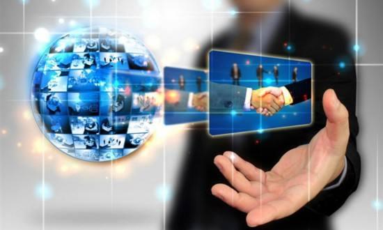 Financial information technology security,金融信息技术安全,cs代写,paper代写,北美作业代写