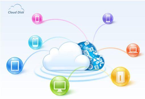 Computer network cloud computing,计算机网络云计算,essay代写,paper代写,北美作业代写