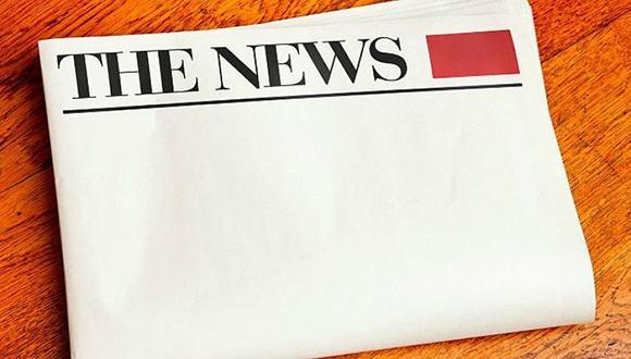 Inversion of news,反转新闻,cs代写,paper代写,北美作业代写