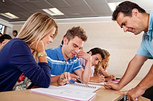 汉堡式论文写作技巧,汉堡式论文写作,essay代写,assignment代写,作业代写