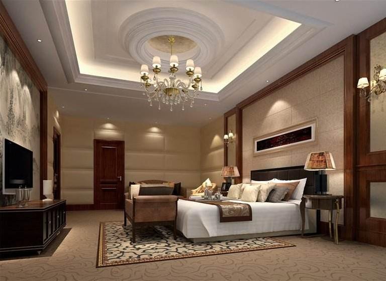 interior design,室内设计,essay代写,paper代写,北美作业代写