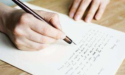 推荐信写作注意事项,推荐信写作,essay代写,assignment代写,作业代写