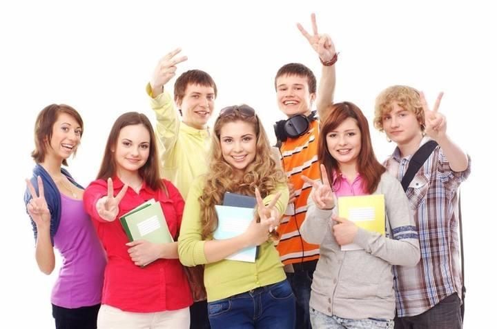 形式教育,实质教育,essay代写,paper代写,北美作业代写