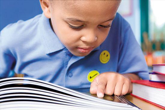 American students,美国学生阅读,cs代写,paper代写,北美作业代写