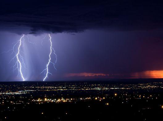 lightning protection,网络中心防雷技术,cs代写,paper代写,北美作业代写
