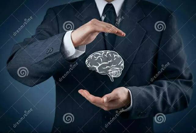 Intellectual property protection,知识产权保护,assignment代写,美国作业代写,作业代写