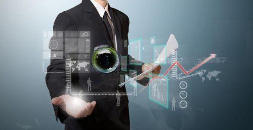 Enterprise credit risk management,企业信用风险管理,essay代写,论文代写,代写