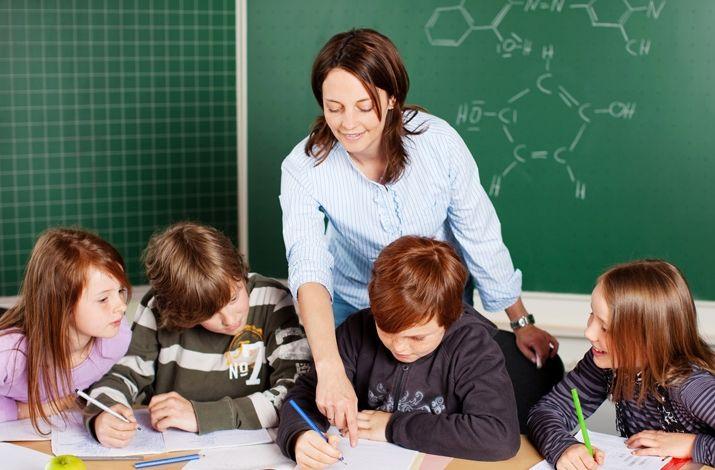 TAFE,TAFE教学模式,assignment代写,美国作业代写,作业代写