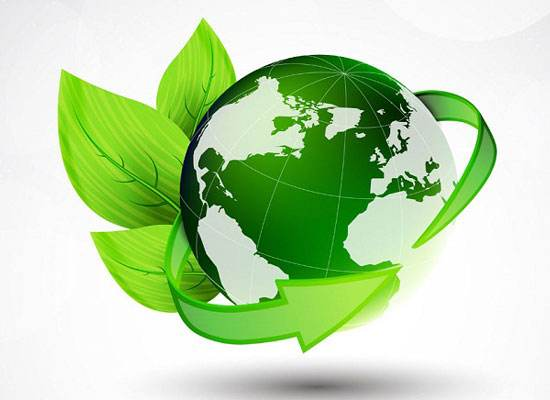 Green marketing,绿色营销,论文代写,paper代写,北美作业代写