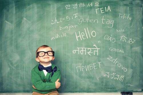 Cognitive linguistics,认知语言学,assignment代写,美国作业代写,作业代写