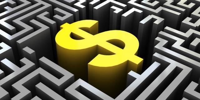 real estate enterprises,房地产企业融资,essay代写,paper代写,北美作业代写
