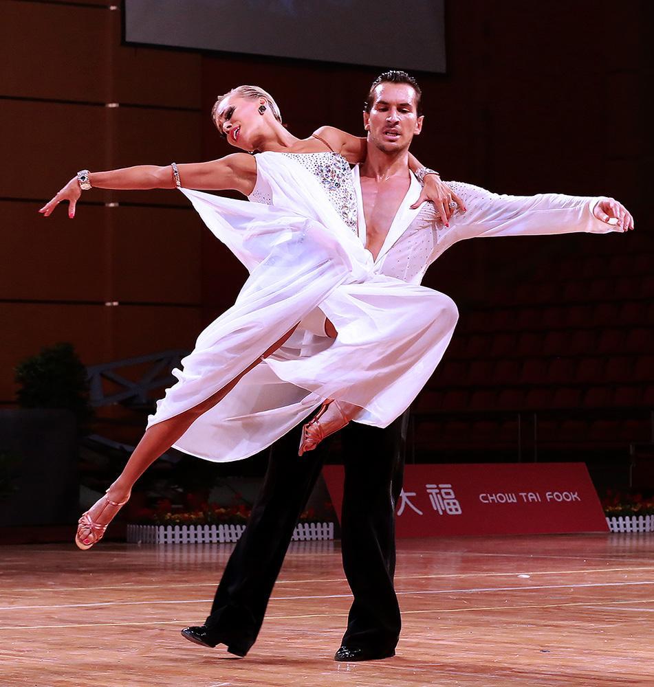 International standard dance,国际标准舞,essay代写,论文代写,代写