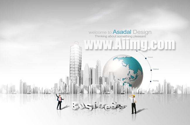 Commercial economic development,商业经济发展,论文代写,paper代写,北美作业代写