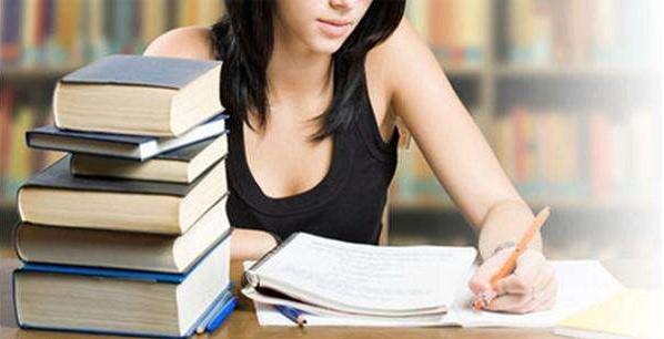 英文论文写作,漏斗式开头,essay代写,assignment代写,作业代写