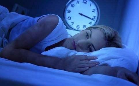 insomnia,失眠,essay代写,paper代写,北美作业代写