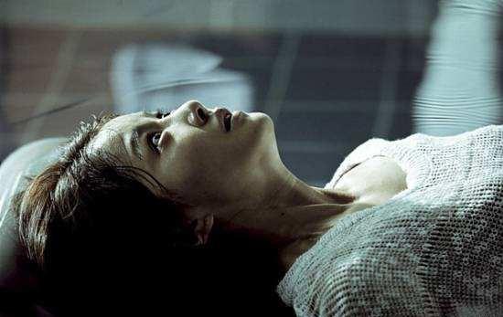 Horror film,韩国恐怖电影,essay代写,论文代写,代写