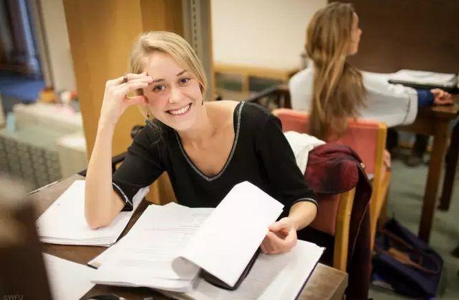 如何高效阅读文献,高效阅读文献,essay代写,assignment代写,作业代写