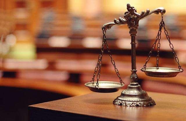 Legal aid,法律援助,essay代写,paper代写,北美作业代写