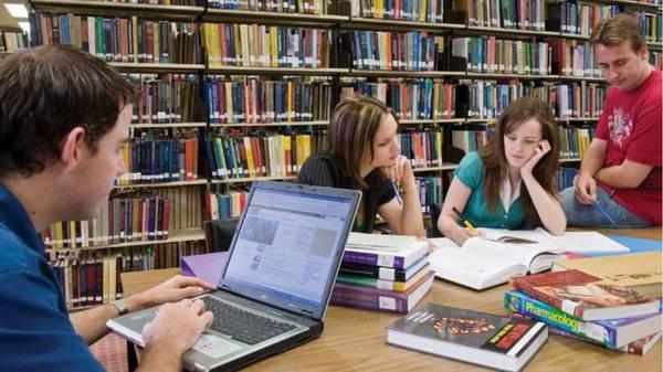 留学生们英文写作技巧,英文写作技巧,essay代写,assignment代写,作业代写