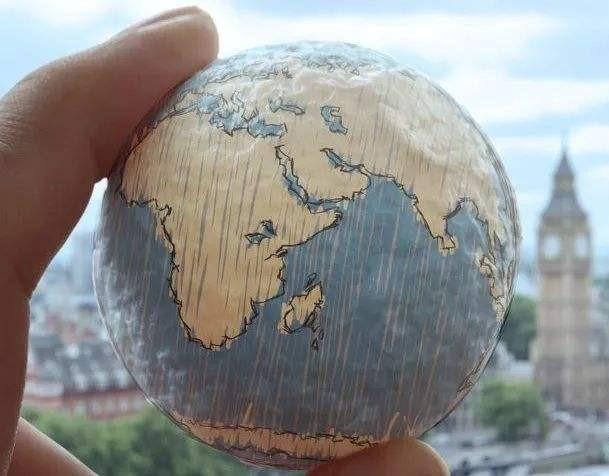 Economic globalization,经济全球化,assignment代写,美国作业代写,作业代写