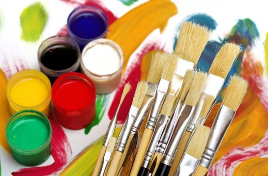 painting creation,绘画创作,assignment代写,美国作业代写,作业代写