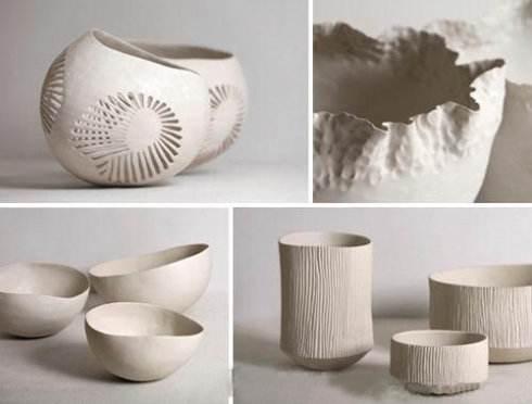 ceramic art,现代生活陶瓷艺术,论文代写,paper代写,北美作业代写