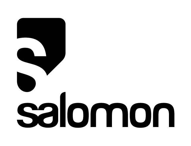 Brand logo redesign,品牌标志的再设计,论文代写,paper代写,北美作业代写