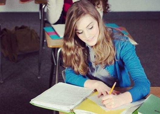 法学论文写作要求,法学论文写作,essay代写,assignment代写,作业代写