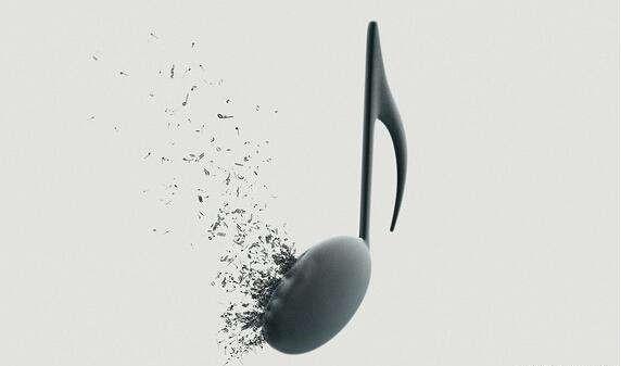 Music style,音乐风格,essay代写,论文代写,代写